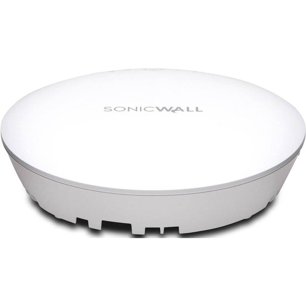 SonicWall 432i 01-SSC-2451 Wireless Access Point - 802.11 a/b/g/n - 2.