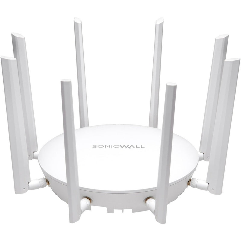SonicWall SonicWave 432i IEEE 802.11ac 1.69 Gbit/s Wireless Access Poi