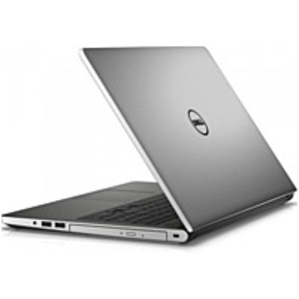 Dell Inspiron 15 I5559-3347SLV Notebook PC - Intel Core i5-6200U 2.3 G