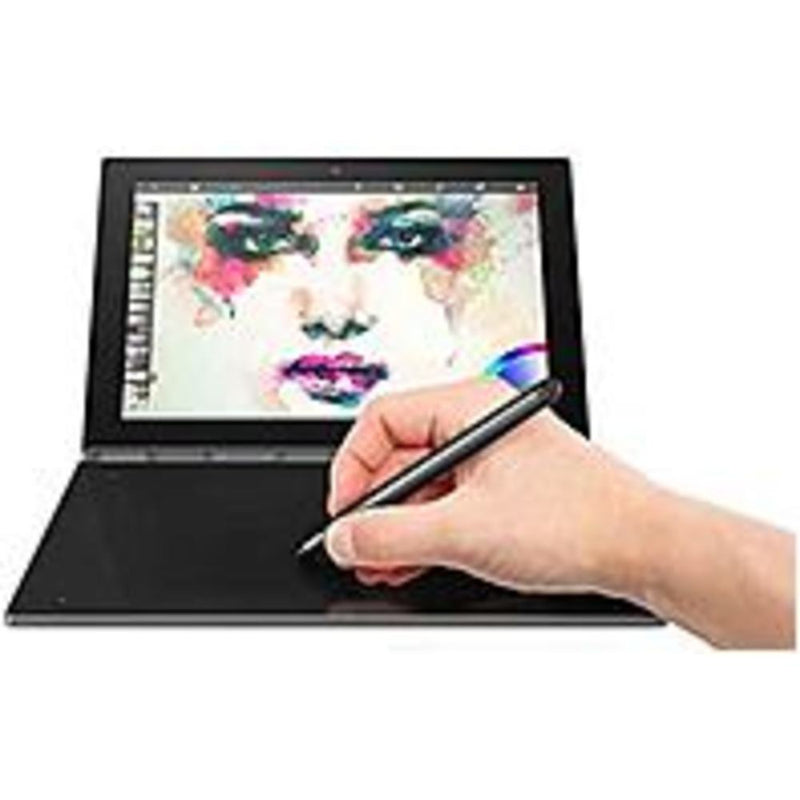 Lenovo Yoga Book YB1-X90F ZA0V0035US 10.1 Touchscreen 2 in 1 Notebook