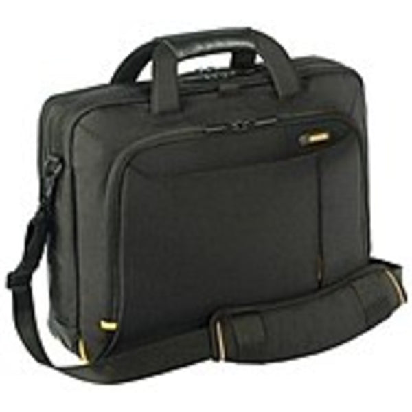 Targus TST031US Meridian Toploading Laptop Case - Fits Laptops of Scre