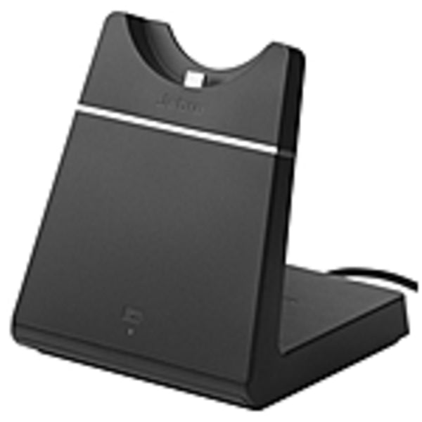 Jabra Evolve Charging Stand - Docking - Headset - Charging Capability