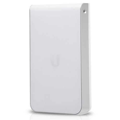 Ubiquiti Networks UAP-IW-HD-US UniFi AP In-Wall HD 2.4/5GHz US