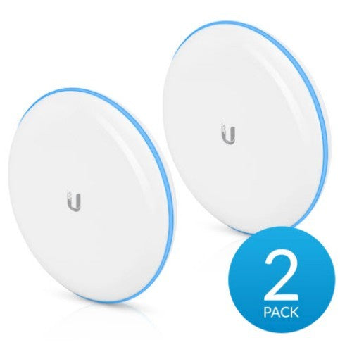 Ubiquiti Networks UBB-US UniFi Building-to-Building 60GHz US