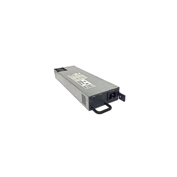 1025W Extreme AL1905E19-E6 Power Supply Only For Avaya 4900 Routing Switch