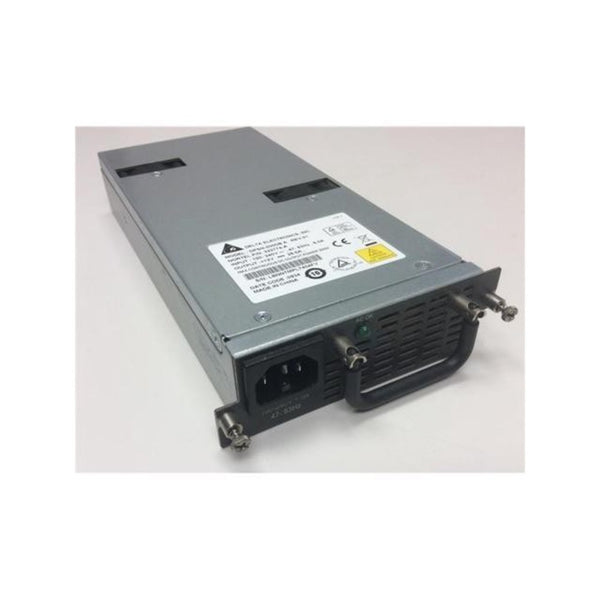 1025W Extreme Networks ERS4900 Power Supply Unit AL1905A19-E6