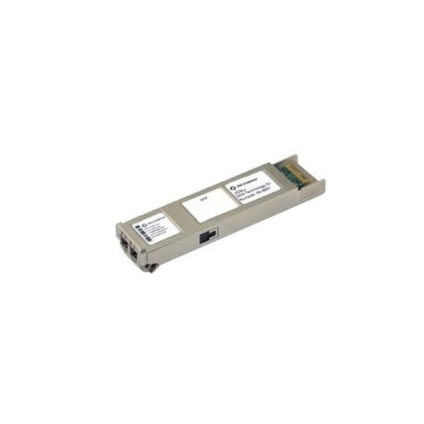 10GB Jdsu Jds Uniphase 10GbE XFP 850nm Optical Transceiver JXP-01SWAA1