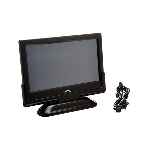 10.1 MIMO UM-1000 Magic Monster 1024x600 USB TouchScreen Monitor