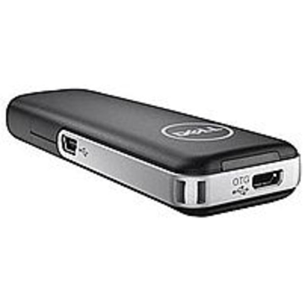 WYSE 909575-01L CS1A13 Cloud Connect Ultra Small Mobile Thin Client -