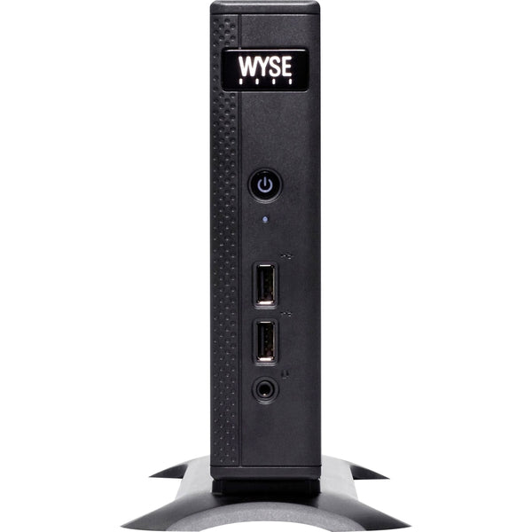 Wyse Cloud PC D00D Thin Client - AMD G-Series T48E 1.4 GHz Dual-Core P