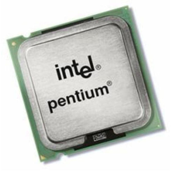 Intel Pentium E5500 AT80571PG0722ML 2 MB Cache 2.8 GHz Processor