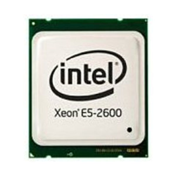 Intel CM8062101038801 Xeon E5-2630 6-Core 2.30 GHz Processor - 15 MB Cache - Socket LGA-2011