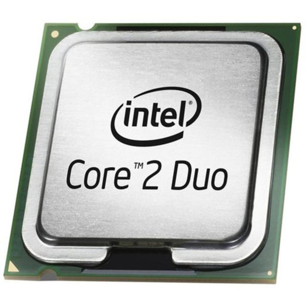 Intel E6300 HH80557PH0362M Core 2 Duo 2 MB Cache 1.86 GHz Processor