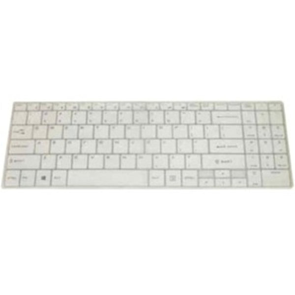 Seal Shield Silver Seal SSKSV099BT Keyboard - Wireless Connectivity -