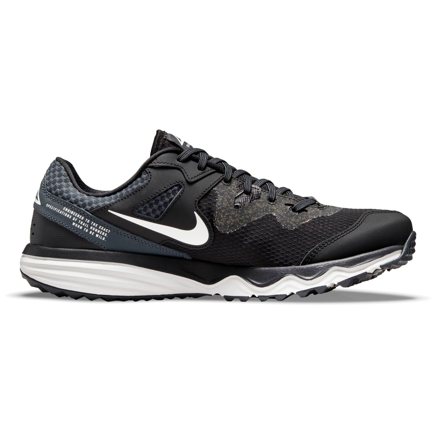 Distante Fatal Universidad  Zapatilla Nike Ebernon Low - Mostaza – Boutique Boys