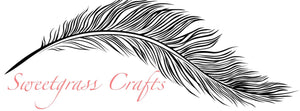 Sweetgrass Crafts