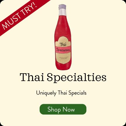 Bundle of Top Thai Select