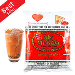 Chatramue Thai Original Thai Tea (400g) Thai Tea - Thai Roots Market