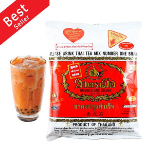 Chatramue Thai Original Thai Tea (400g)