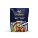 Blue Elephant Red Curry Paste