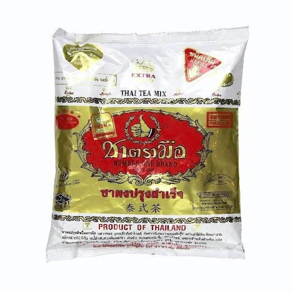 Chatramue Thai Extra Gold Tea Mix (400g)