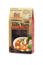 Thai Tom Yum Noodle Meal Kit (Vegan)
