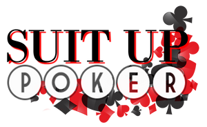 Suit Up Poker League