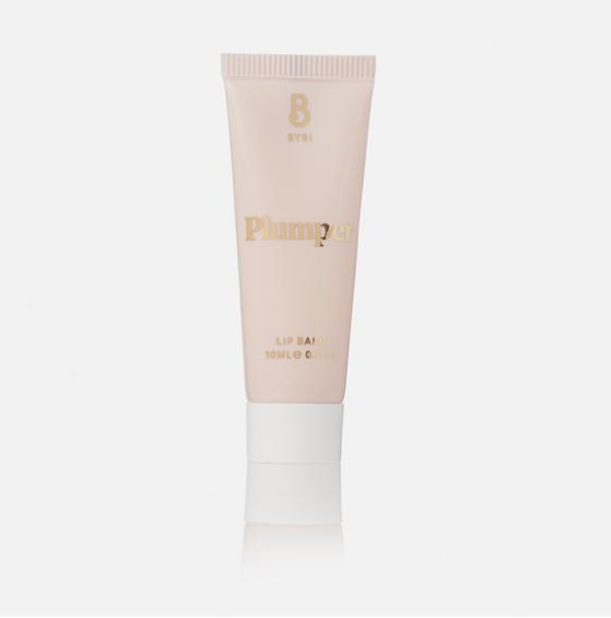 BYBI Beauty Lip Plumper