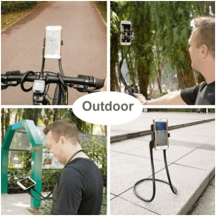 outdoor-neck-holder