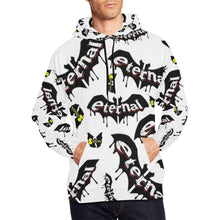 Eternal of KILLA BEEZ (SWARM) All Over Print Hoodie for Men (USA Size)