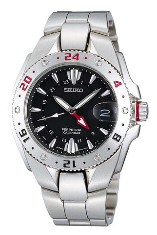Seiko Dress Men SLT009P1 férfi karóra