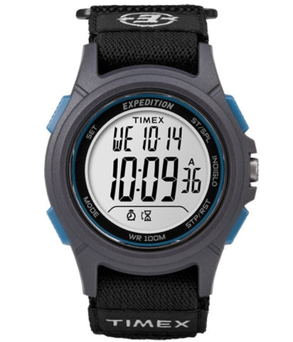 Timex Expedition TW4B10100 uniszex karóra W3