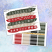 Merry Printable Weekly Planner Stickers