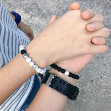 Moonlight - Distance Bracelet