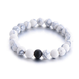 Moonlight Distance Bracelet