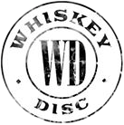 Whiskey Disc