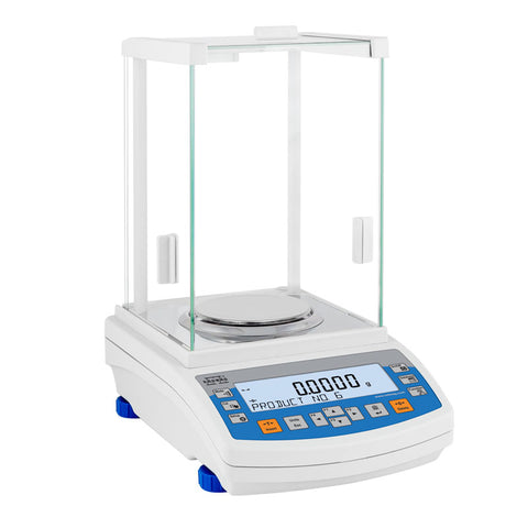 Radwag AS R Analytical Balances Accessories