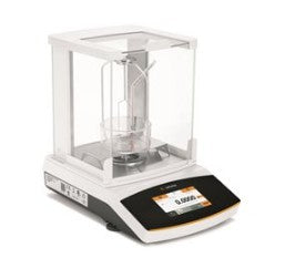 Density Kit for Analytical Balances image