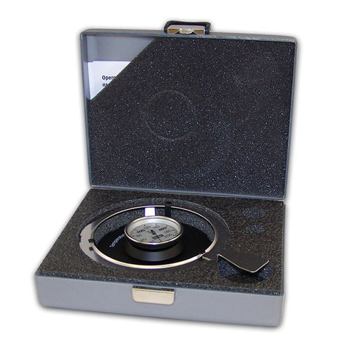 Temperature Calibration Kit MB Series image