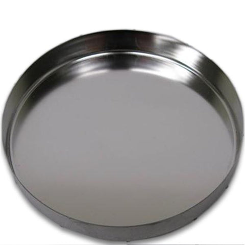 Reusable Pan Set of 3 image