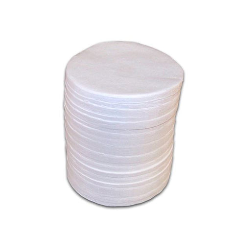 Glass Fiber Filter Set of 200 image