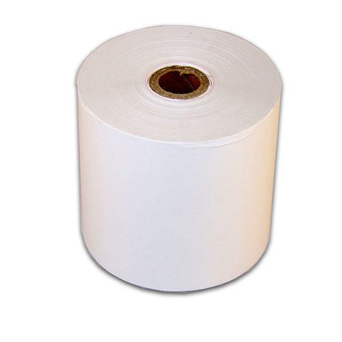 Thermal Paper Roll STP103 image