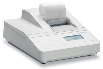 Sartorius YDP20 Data Printer image