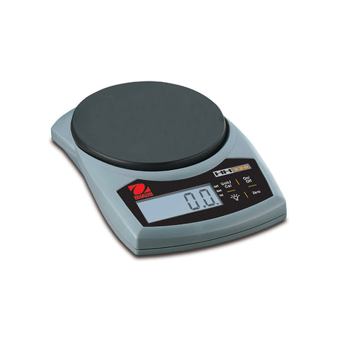 HH Series Portable Balances image