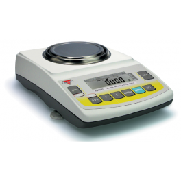 AGC Advanced Precision Balances image