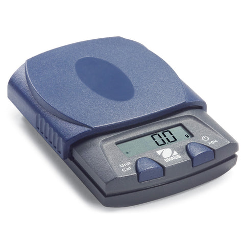 OHAUS PS Series Portable Balances image