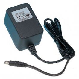 AC Power Adapter for Torbal image