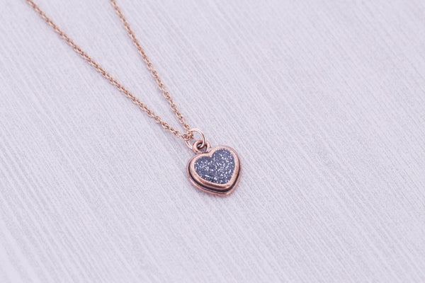 necklace ash uny steel item pet pendant free keepsake heart necklaces stainless jewelry urn sale shape memorial pendants cremation hot