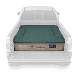 Pittman Outdoors AirBedz Pro3 Mid Size 6'-6.5' Bed with portable DC Air Pump