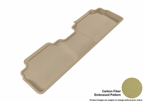 3D MAXpider L1FR02821502 FORD ESCAPE 2008-2012/ MAZDA TRIBUTE 2008-2011 KAGU TAN R2